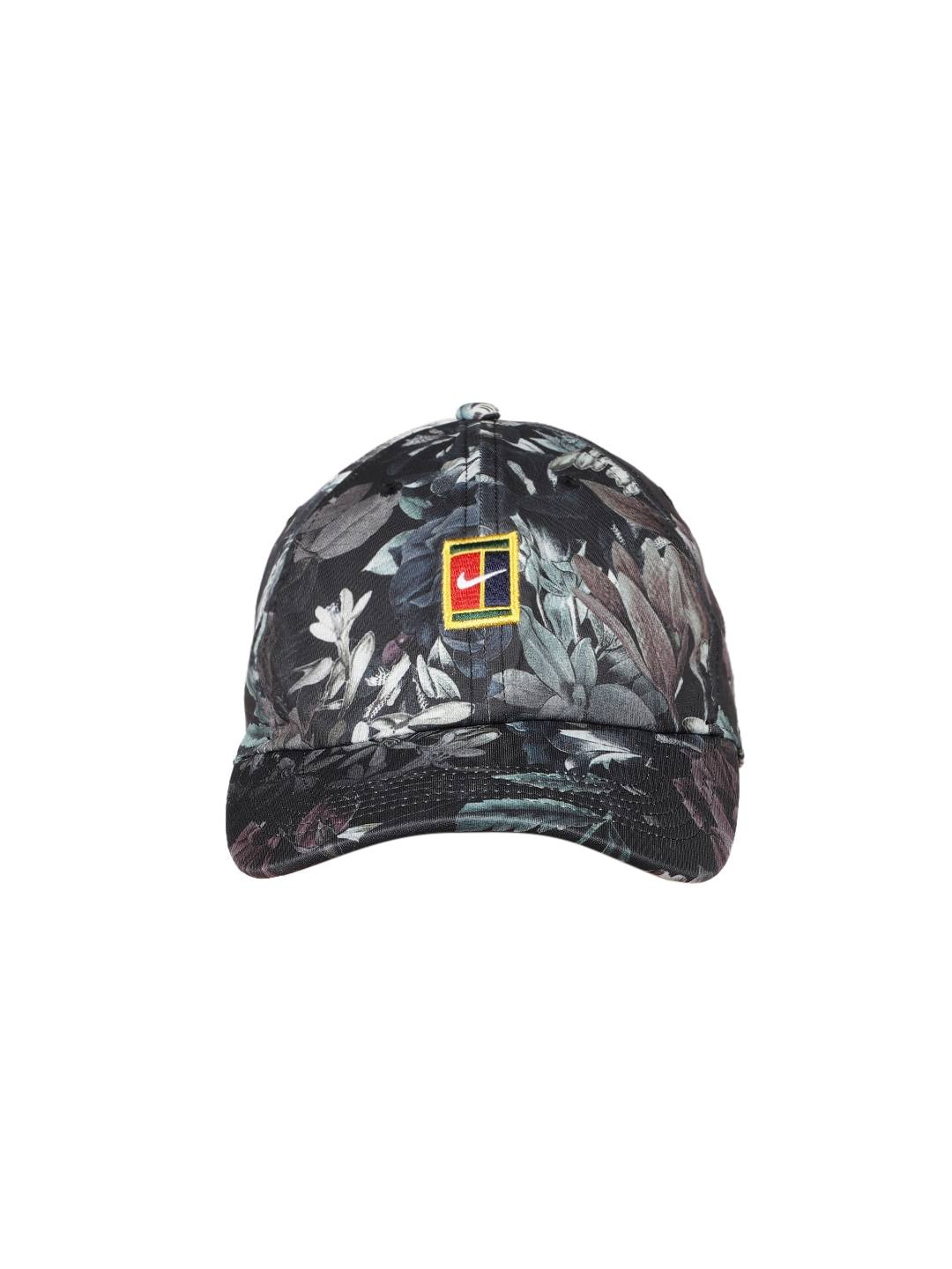 newest c55f7 9042c Caps - Buy Caps for Men, Women   Kids Online   Myntra