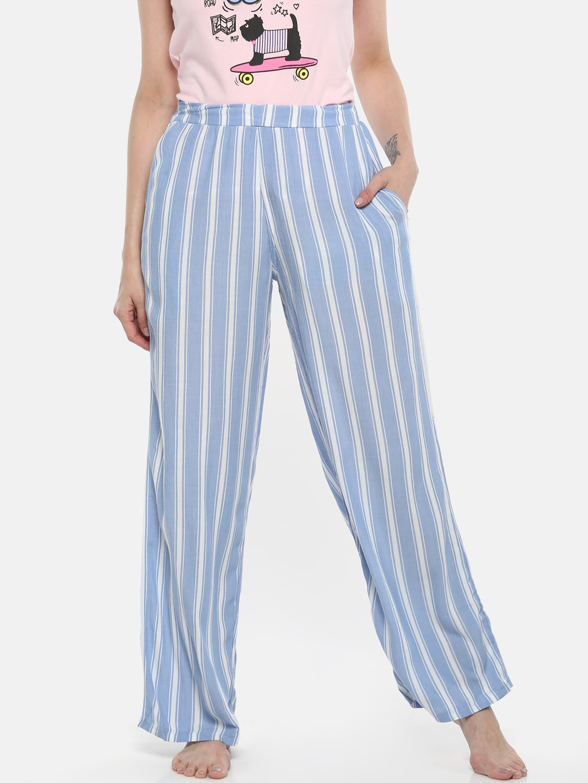 89abc550d47 Women s Pyjamas - Buy Pyjamas for Women Online in India