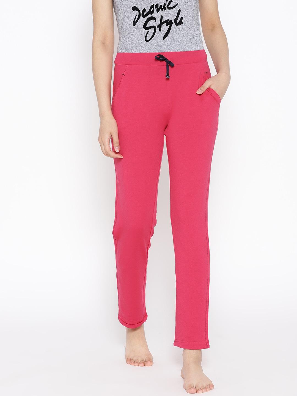 557ee7729b48 Pajamas - Buy Pajamas for Men   Women Online in India