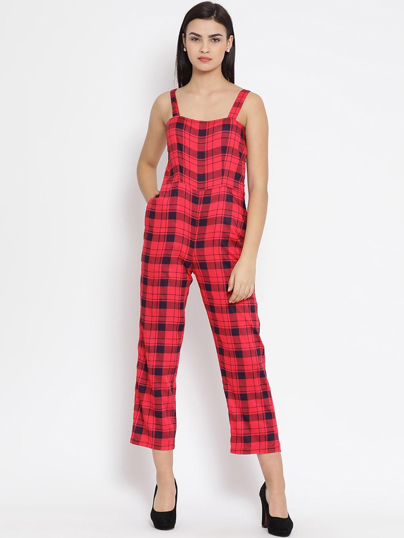 9b0fc444556 Jumpsuits - Buy Jumpsuits For Women