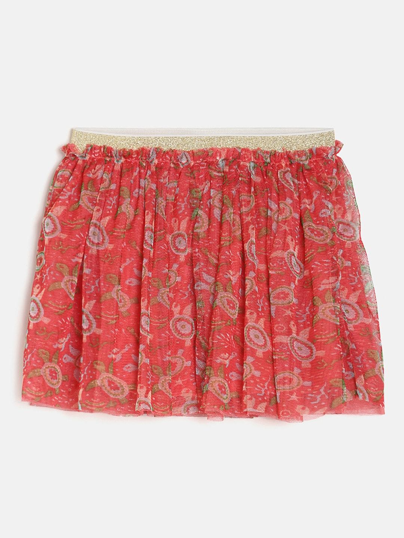 f1b2b7853e Cute High Waisted Pleated Tennis Skirt | Saddha