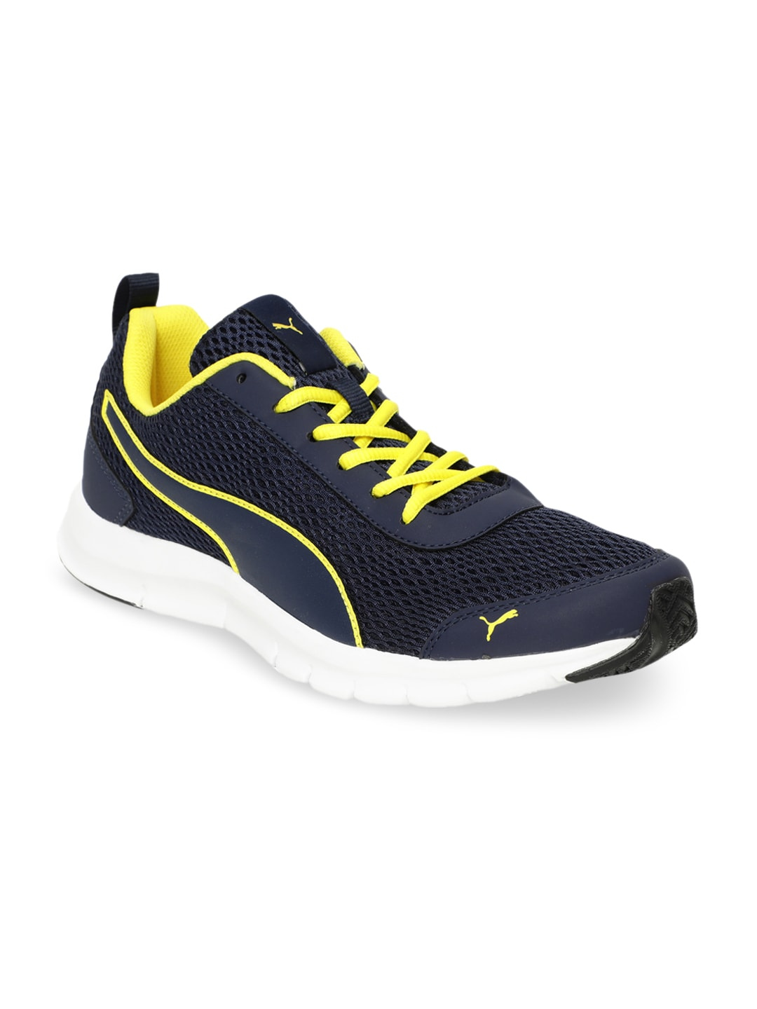 newest 387b4 cd13b Puma Shoes - Buy Puma Shoes for Men   Women Online in India