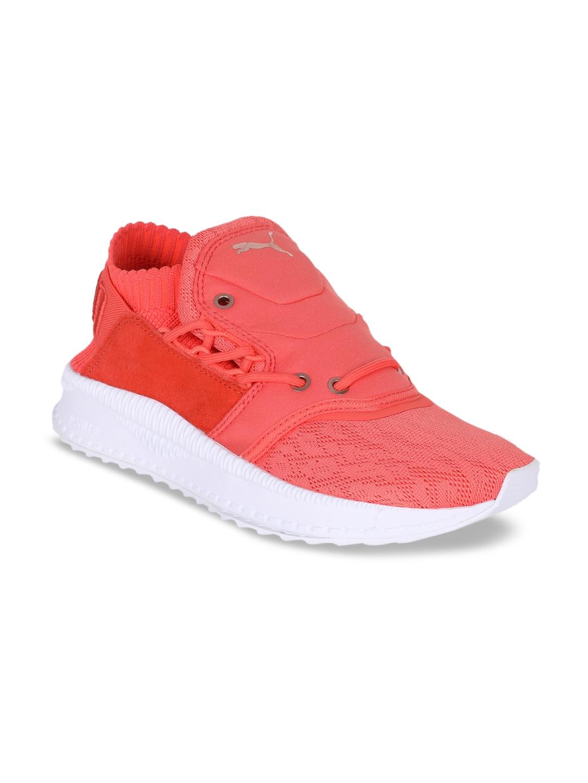newest 0e265 1d3e4 Puma Shoes - Buy Puma Shoes for Men   Women Online in India