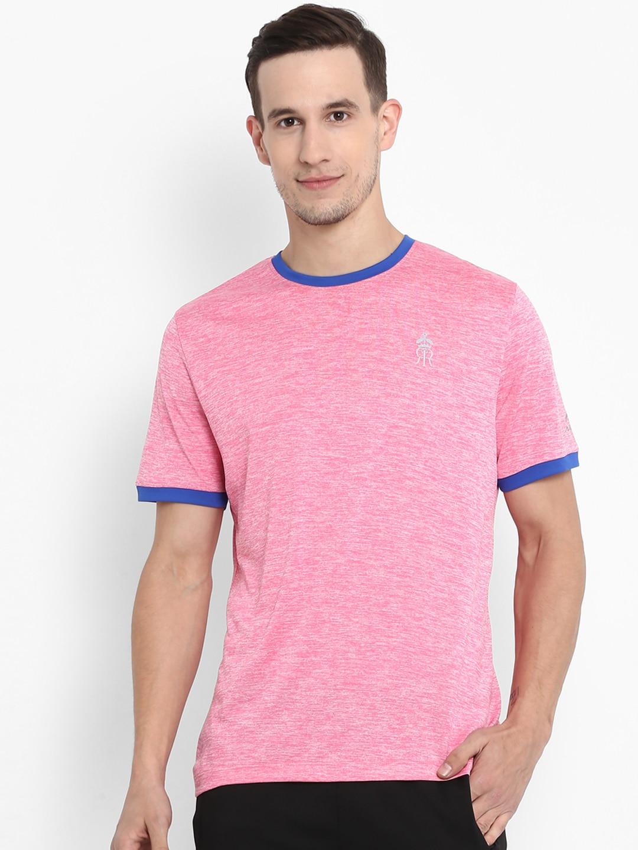 1a56649db Royal Challenger Jersey Tshirts - Buy Royal Challenger Jersey Tshirts online  in India