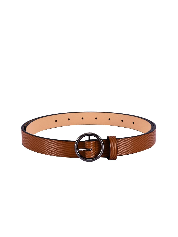 2d8469ae1b7 Belts for Women - Buy Ladies Belts Online in India