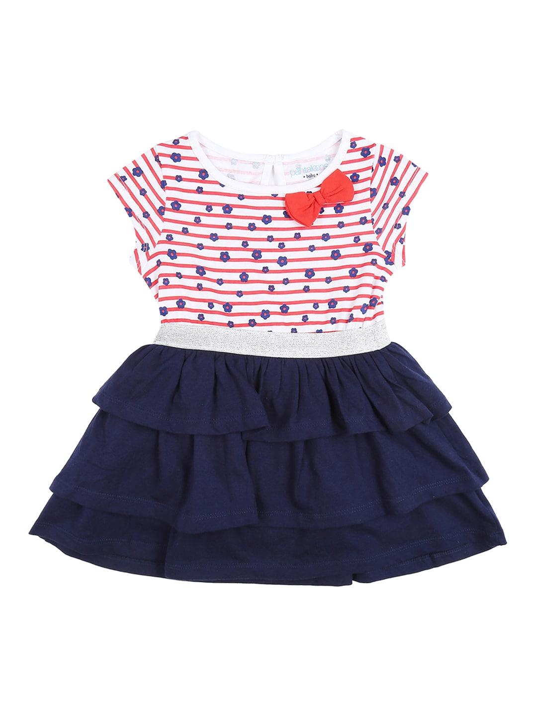 dresses buy western dresses for women \u0026 girls myntra