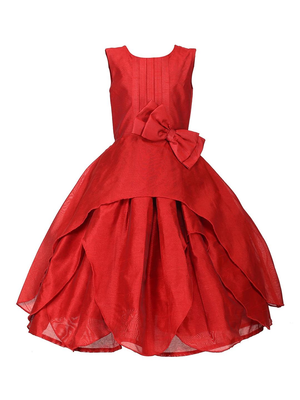 1df7936e70a Net Dresses - Buy Net Dress for Women   Girls Online