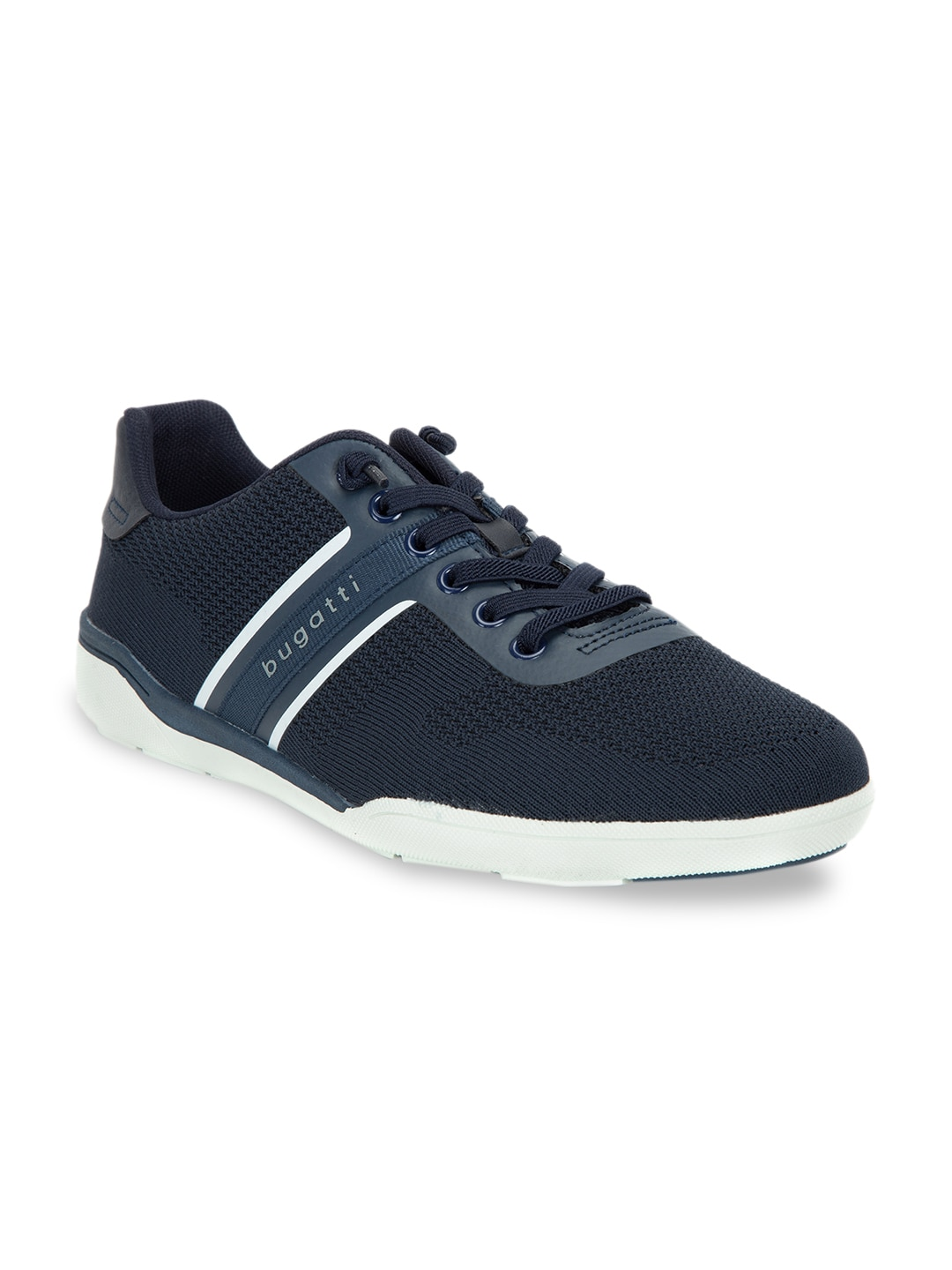 new products fcffe a6413 Blue Casual Shoes - Buy Blue Casual Shoes Online in India