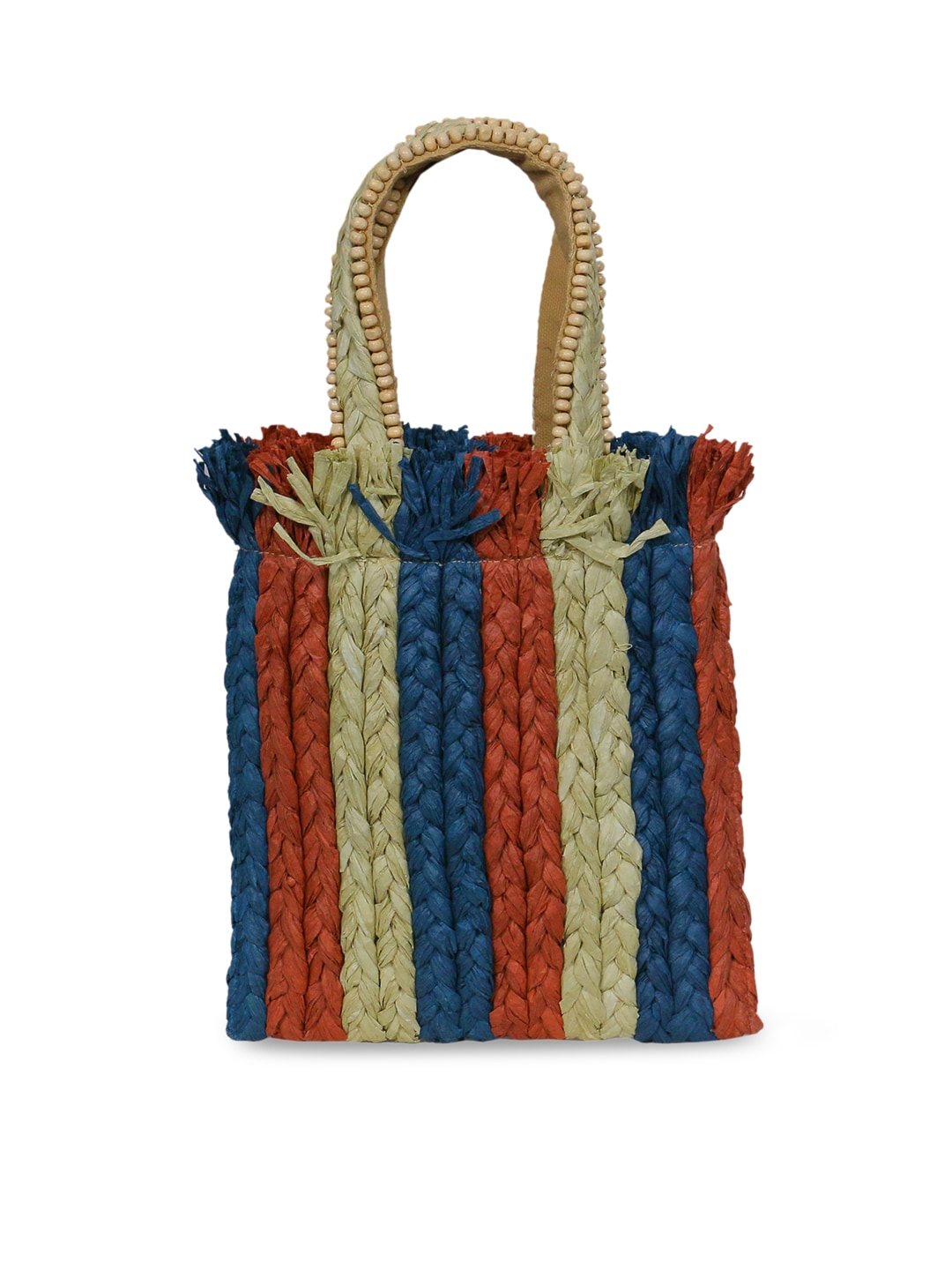 3e01e2d15aa78b Tote Bag - Buy Latest Tote Bags For Women & Girls Online | Myntra