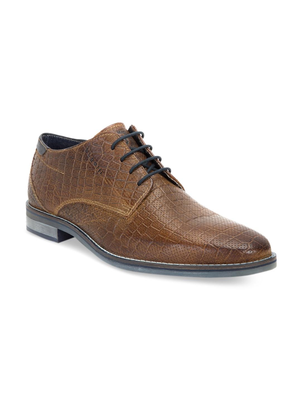 2fbe6953148 Bugatti Shoes - Buy Bugatti Shoes Online in India