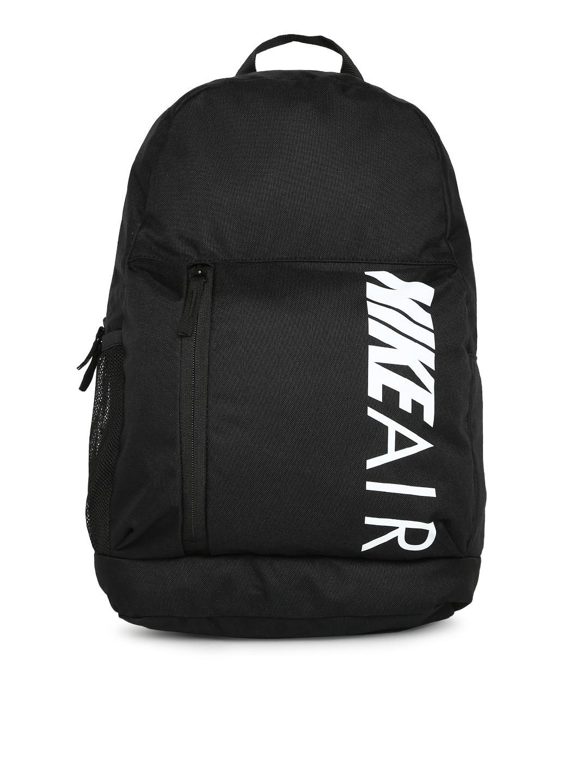 33142584a1b Backpack Of Nike Bags - Buy Backpack Of Nike Bags online in India