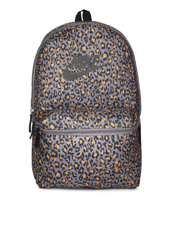 52f54d5aa65 Backpacks - Buy Backpack Online for Men