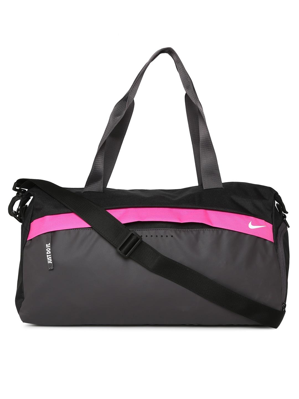 375b423f5162 Duffel Bags - Buy Duffel Bags online in India