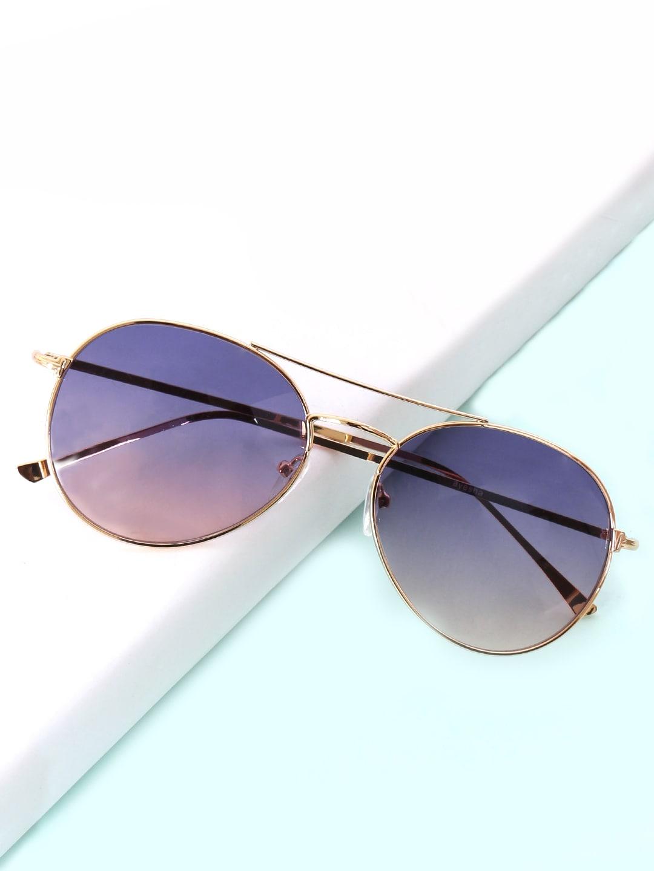 60ac0ae4f9 Aviators - Buy Aviator Sunglasses Online in India