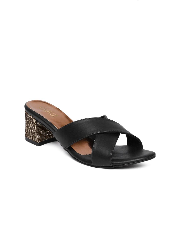 7b226c9611f Women Footwear - Buy Footwear for Women   Girls Online