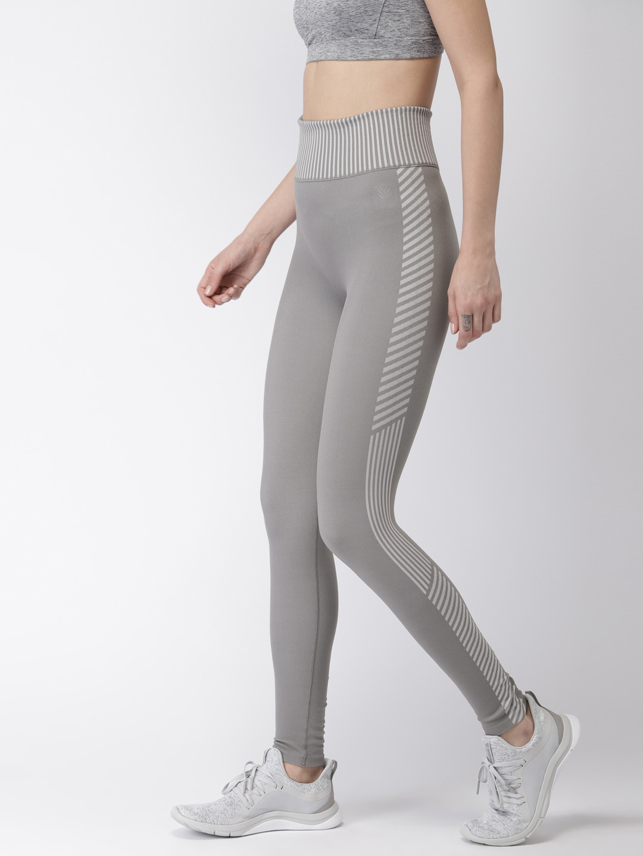 6cbd403292565b Tights for Women - Buy Trendy Women Tights Online | Myntra