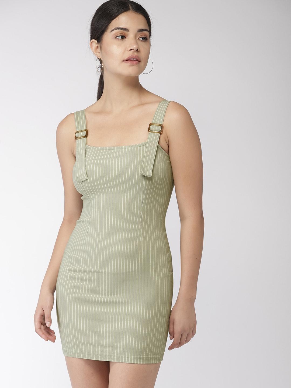 6240a5ebae2 Bodycon Dress - Buy Stylish Bodycon Dresses Online