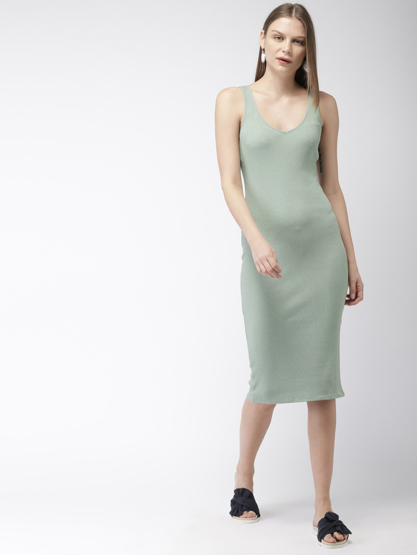 c1658b31424 Bodycon Dress - Buy Stylish Bodycon Dresses Online