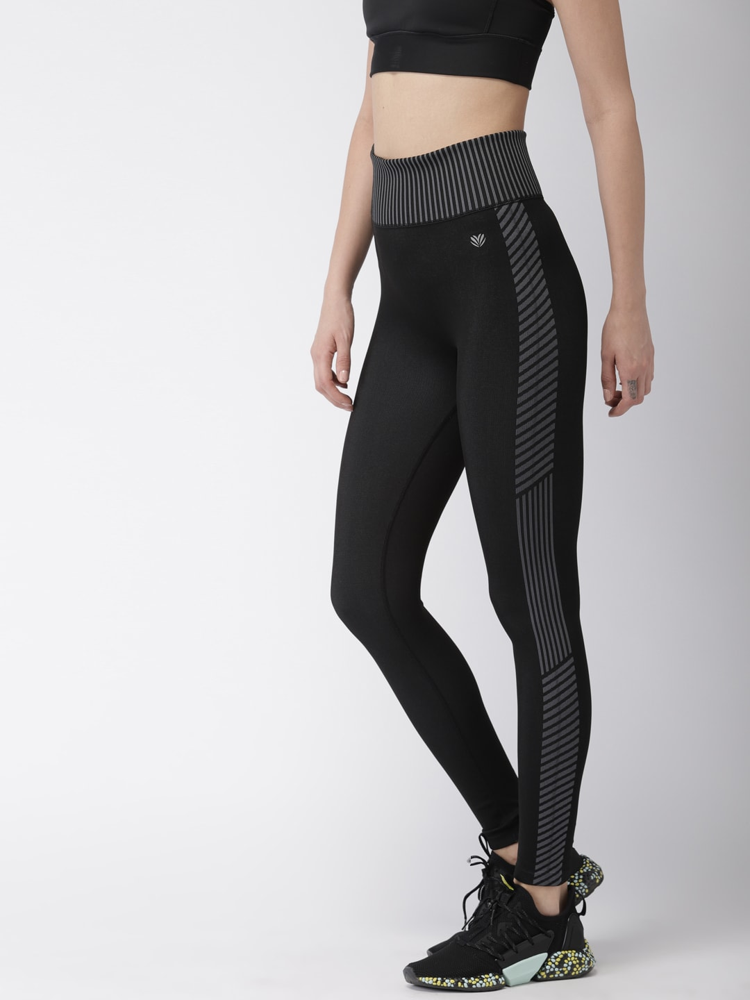 b3ae265bc Tights for Women - Buy Trendy Women Tights Online
