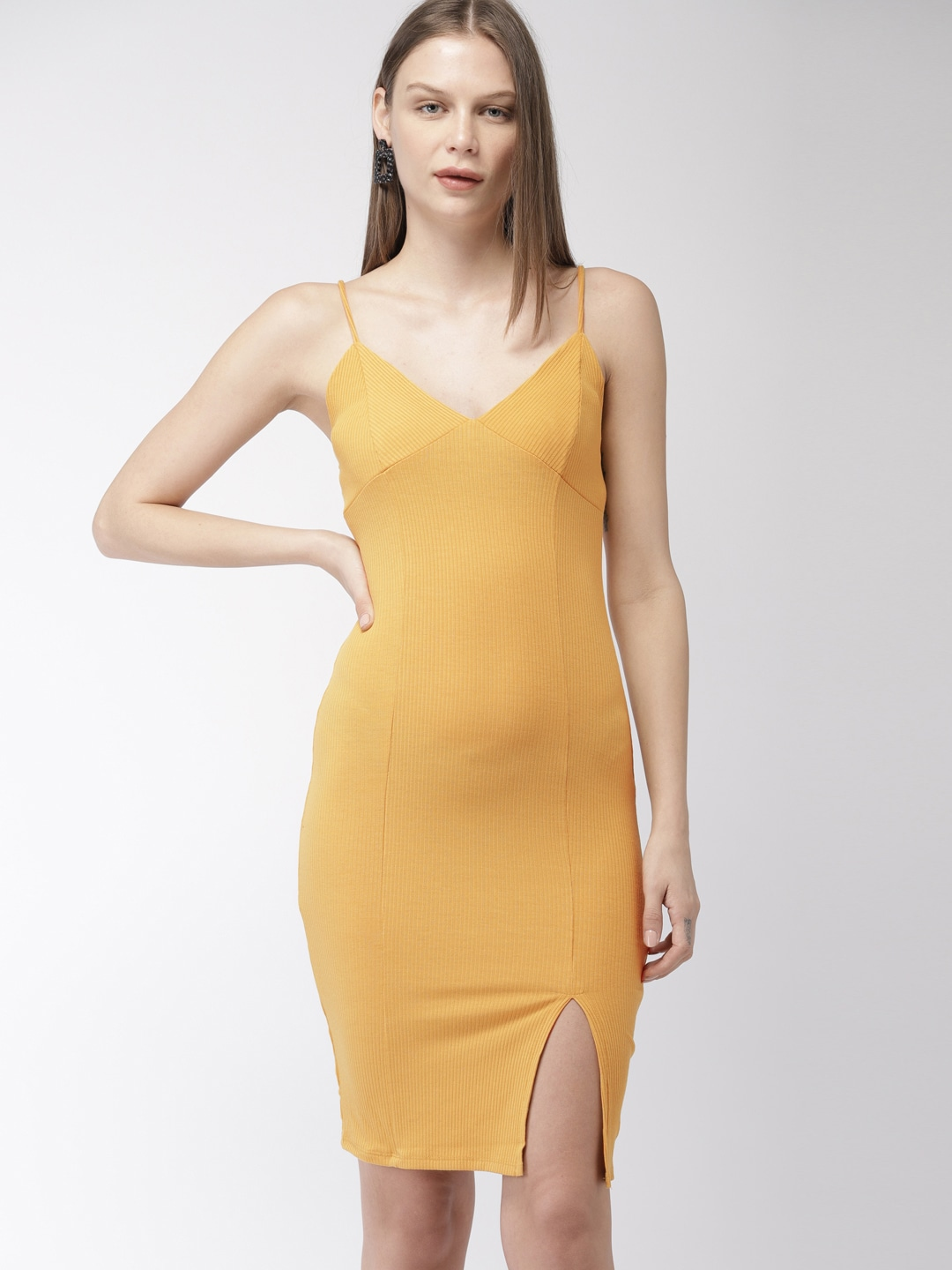 2a84ea27c27 Bodycon Dress - Buy Stylish Bodycon Dresses Online