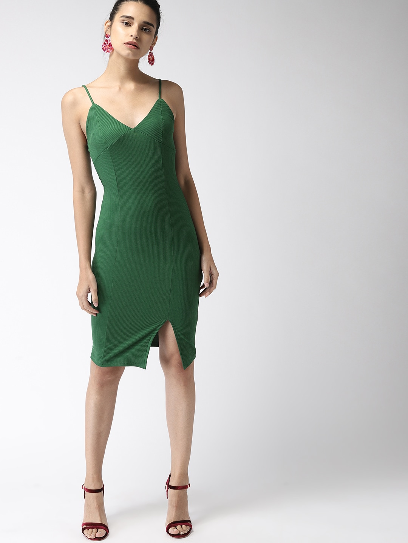 0a94ca20ca3 Bodycon Dress - Buy Stylish Bodycon Dresses Online
