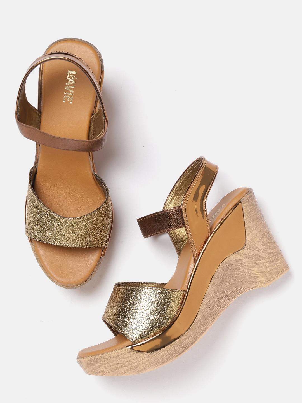 5690131a0 Lavie Heels - Buy Lavie Heels Online in India