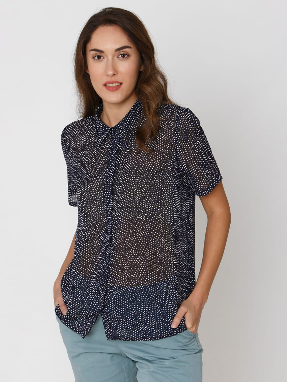 41f2aad651e9 Vero Moda - Buy Vero Moda Clothes for Women Online