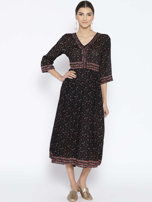 daedd7036ff9 Where Can I Buy Celebrity Replica Dresses - raveitsafe