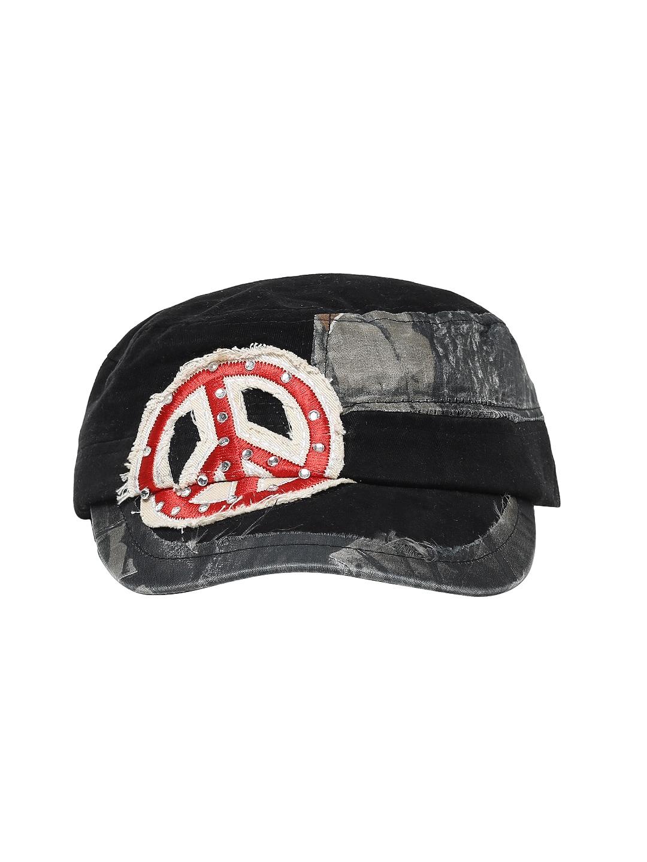 71ea18fa31b Men Caps Hats Nav - Buy Men Caps Hats Nav online in India