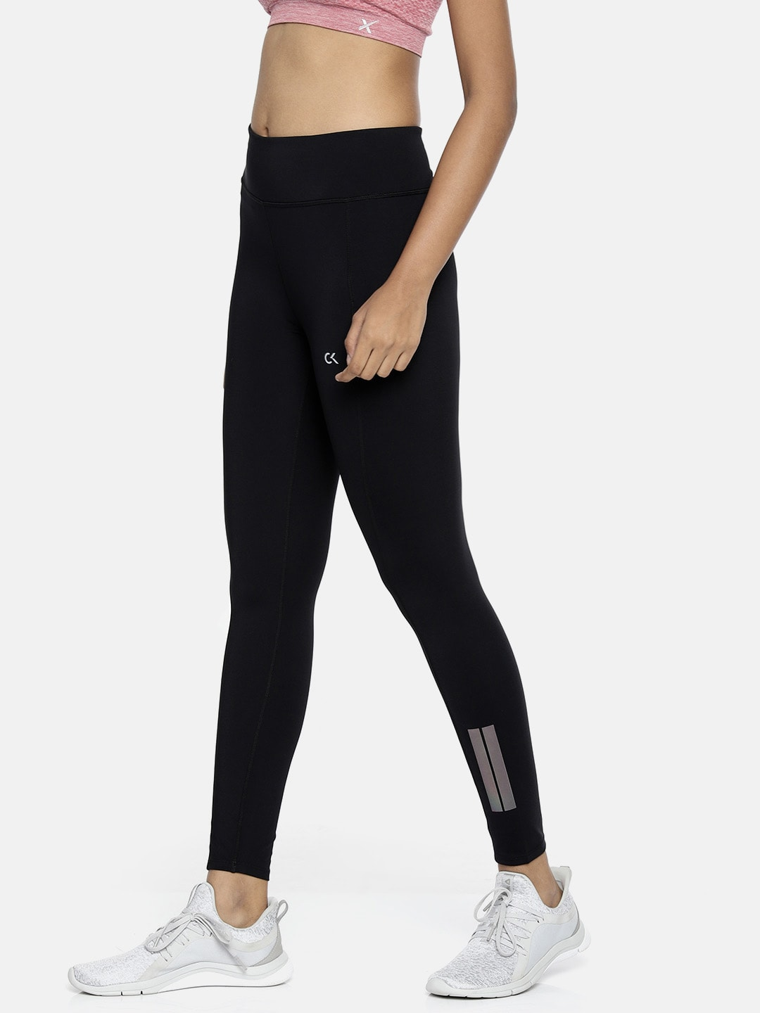 bb77150f971b7a Tights For Men, Women & Girls - Buy Tights For Men, Women & Girls online in  India