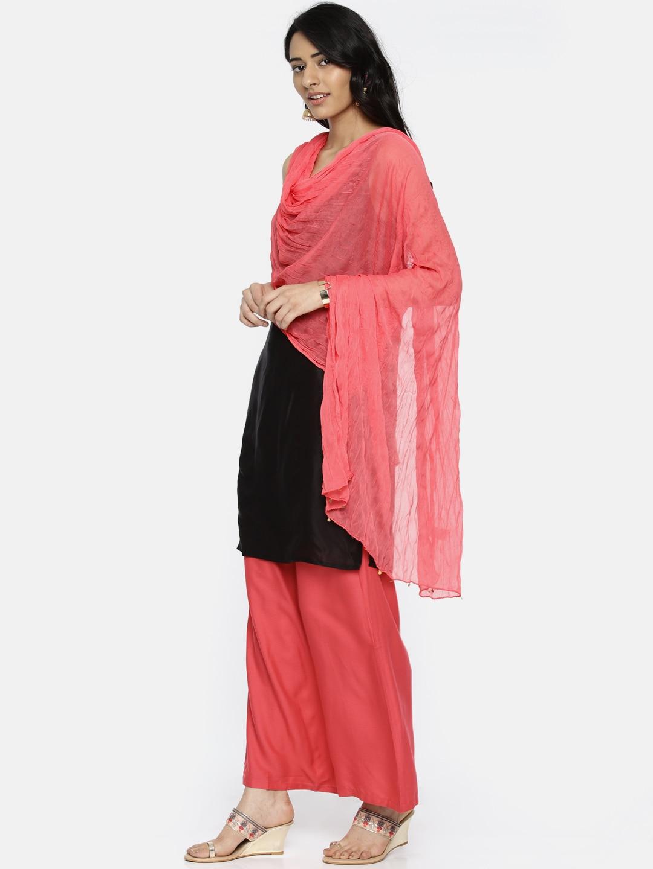 02060de6b262f Women Swimwear Lip Plumper Dupatta - Buy Women Swimwear Lip Plumper Dupatta  online in India