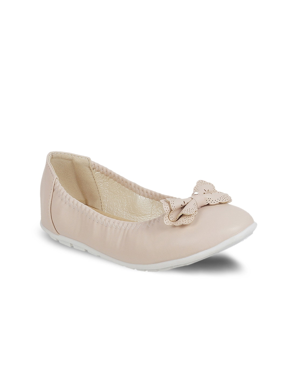 31c19b2887d3 Ballerina Shoes For Girls - Buy Ballerina Shoes For Girls online in India