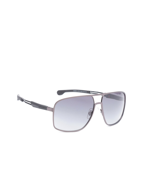 a59133b0f1b2 Carrera Sunglasses -Buy Carrera Sunglass Online in India   Myntra