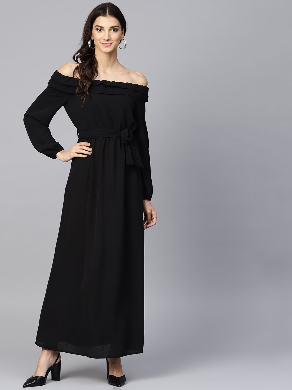 a5a09ccf60bef Dress By Femella - Buy Dress By Femella online in India