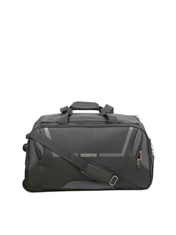 super popular c3ce3 d9e9a Duffel%20bag - Buy Duffel%20bag online in India