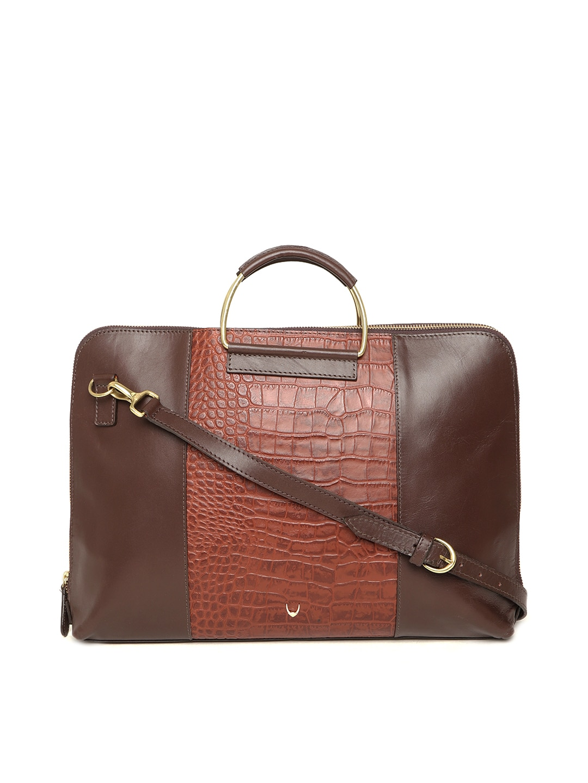 01a8a290dc5 Gucci Bags