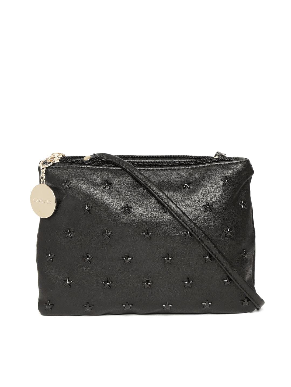 5656a61bd Sling Bag - Buy Sling Bags   Handbags for Women