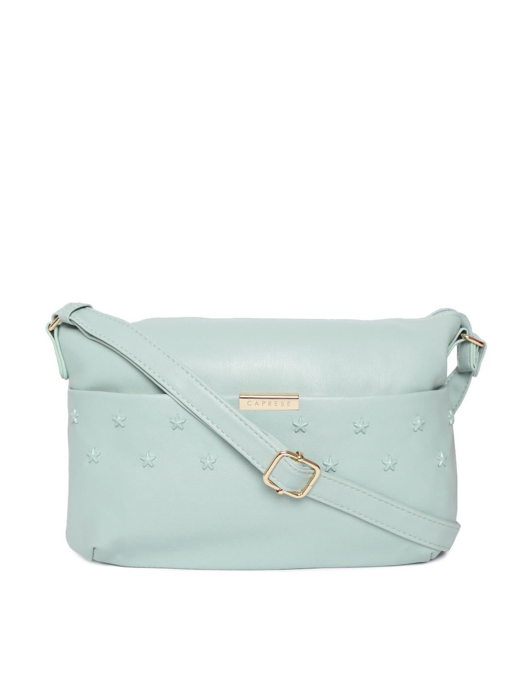 82675e09b50 Caprese Sling Bags - Buy Caprese Sling Bags online in India