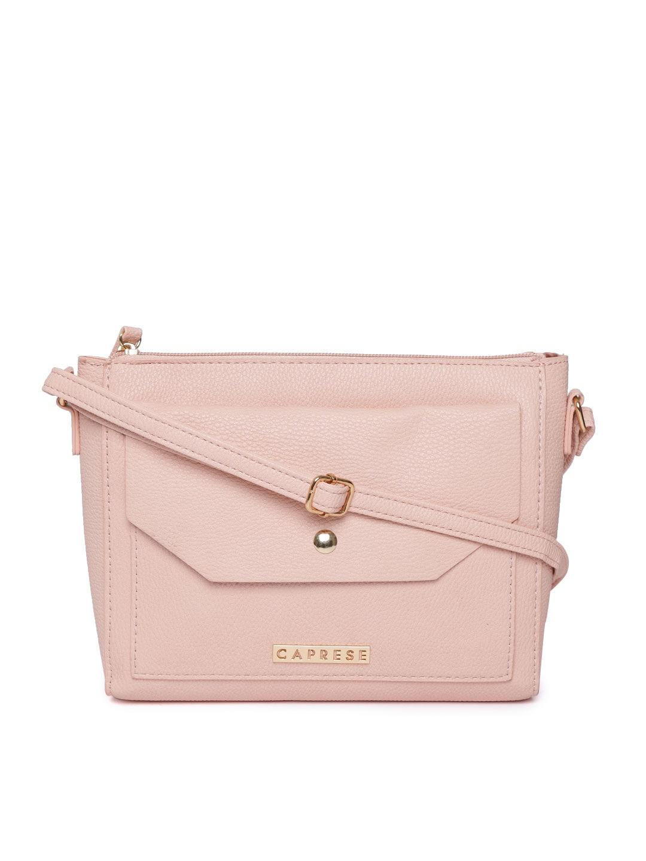 6a317e7d3 Caprese Handbags - Shop for Caprese Handbags Online