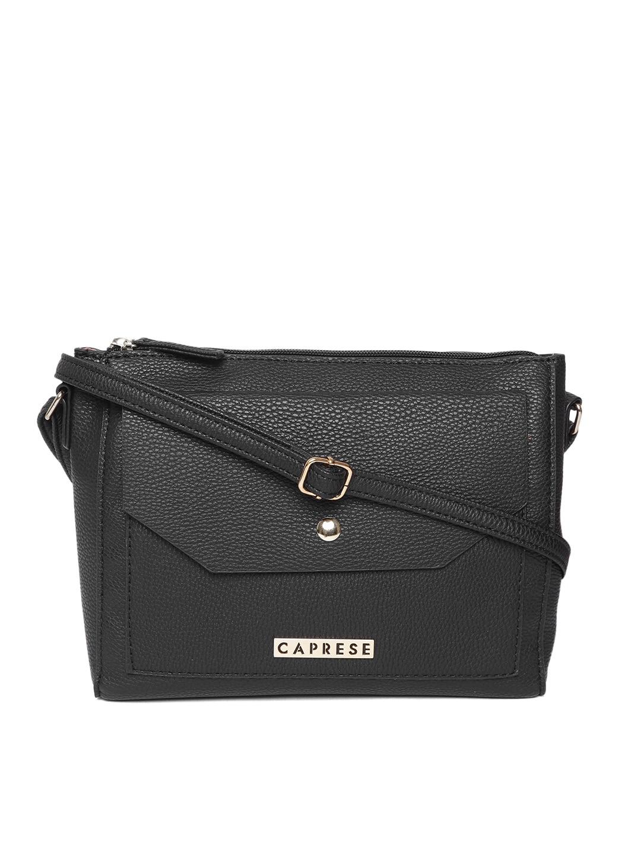 daea3220150 Caprese Handbags - Shop for Caprese Handbags Online