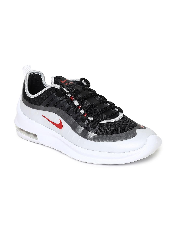 0b8882d103 Men's Nike Footwear - Buy Nike Footwear for Men Online in India