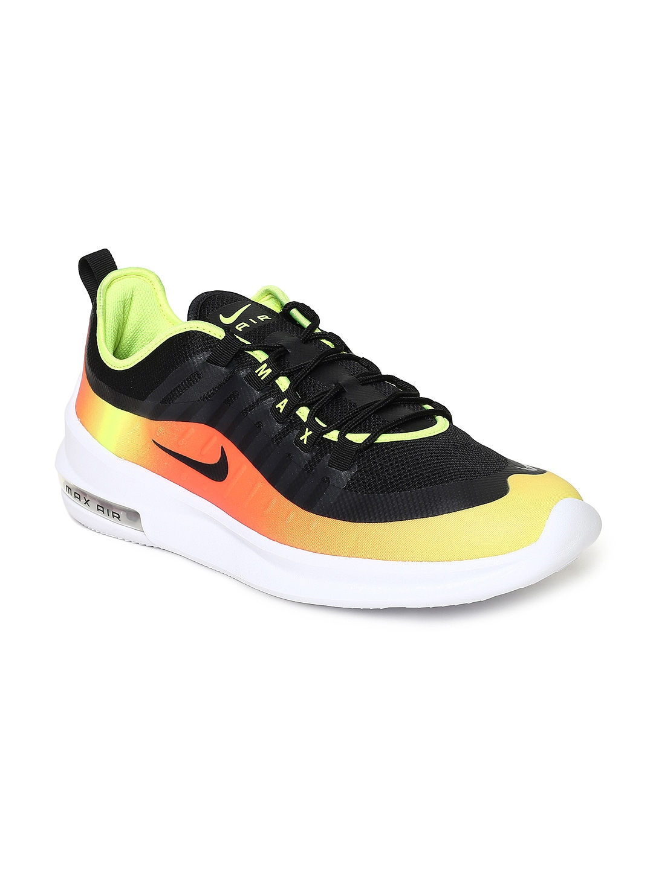 timeless design e4c6e 5d4d7 Nike Shoes - Buy Nike Shoes for Men, Women   Kids Online   Myntra