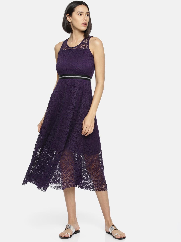 5b832b7920d Beach Dresses - Buy Beach Dresses for Women Online - Myntra