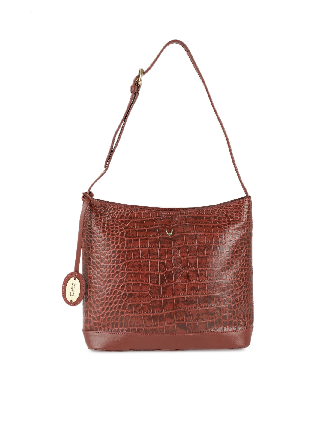 df5f3f2d2 Handbags For Women - Exclusive Women Handbags Online at Myntra