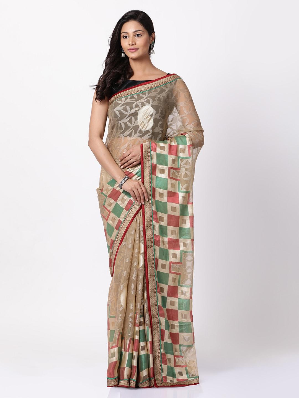 2e588938c40 Soch Sarees - Buy Soch Sarees Online in India