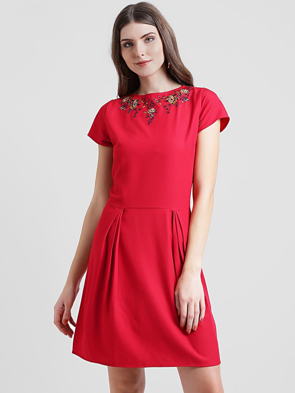 401c5f1fe97 Bohemian Dresses - Buy Bohemian Dresses online in India