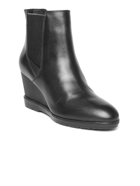 a67bb574479ac Wedge Heels | Buy Wedge Heels Online in India at Best Price