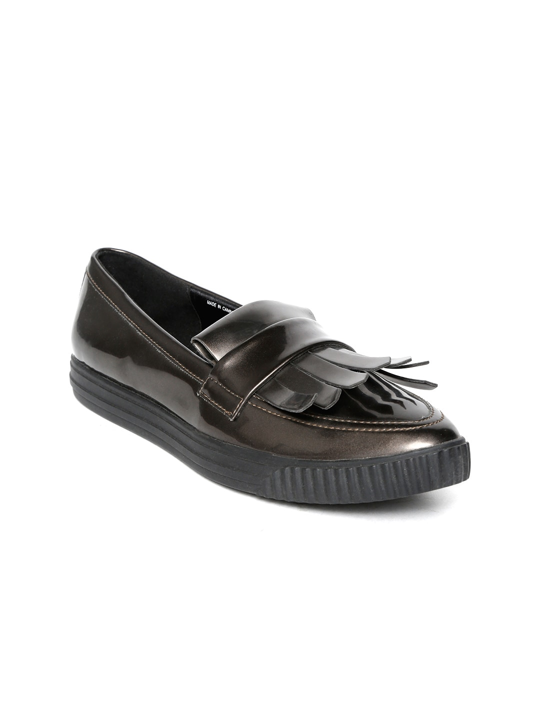 81d4d2e0dff Loafers for Women - Buy Ladies Loafers Online in India