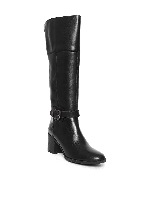 2741f2a63f7 Geox Heels - Buy Geox Heels online in India