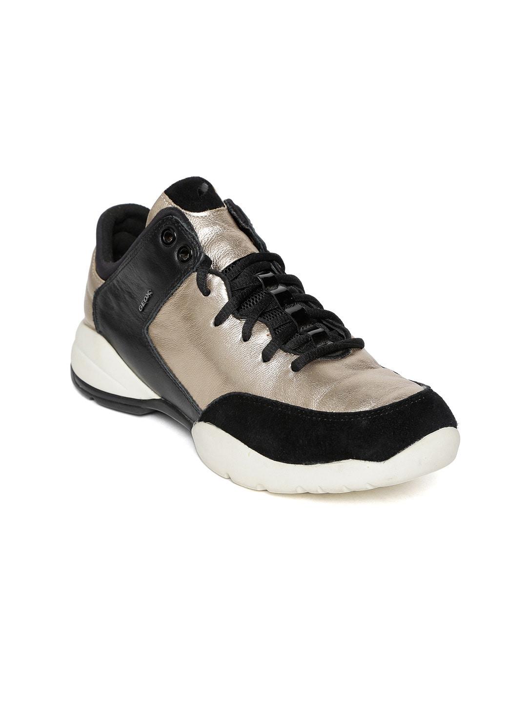 new product aa7d1 d7ca2 Women Fashion - Buy Women Clothing, Footwear   Accessories Online